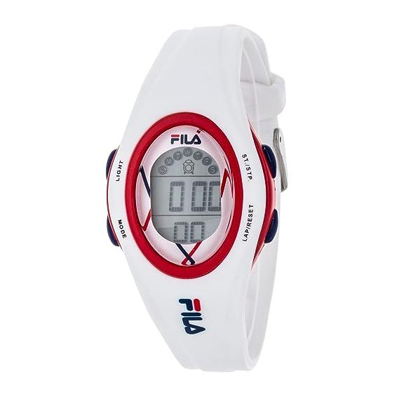 Fila 38-050-101 reloj cuarzo para mujer