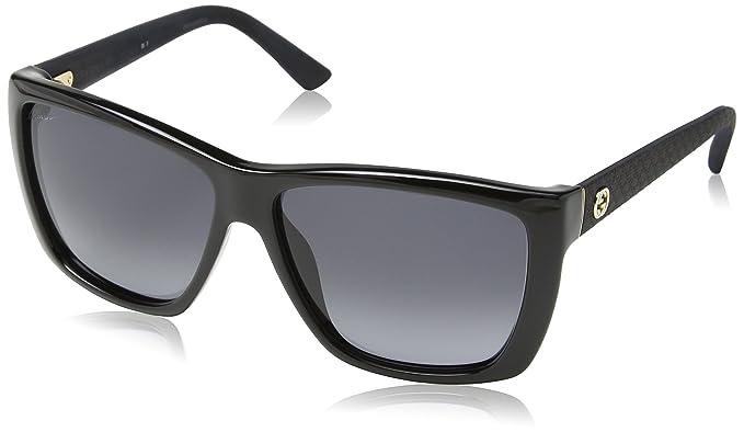 Gucci Gg 3716/s Inahd Sonnenbrille pZpRU