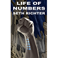 Life of Numbers