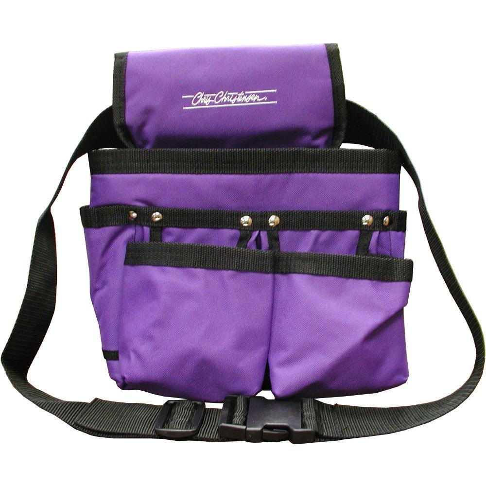 Chris Christensen Small Caddie Tote Bag