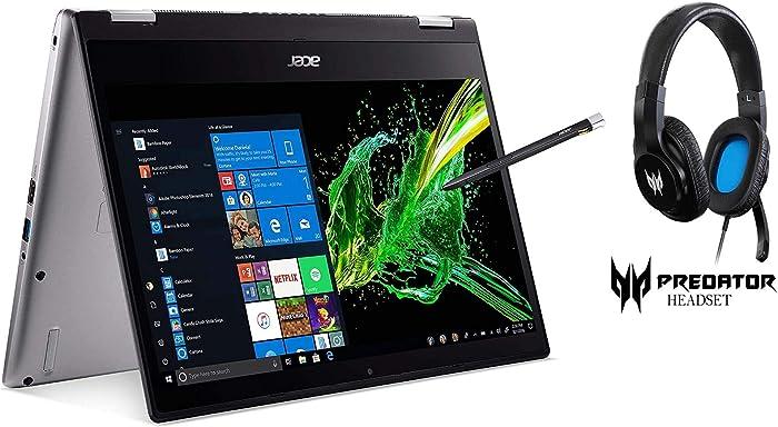 Top 10 Cer Laptop