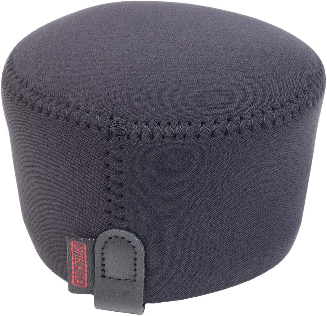 Op Tech Usa Hood Hat Schwarz Xl Kamera