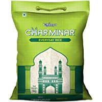 Charminar Everyday Rice, 5 kg