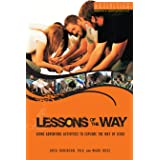 Lessons of the Way: Using Adventure Activities to Explore the Way of Jesus