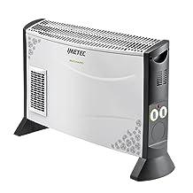 Imetec Eco Rapid TH1-100 – La Nostra Raccomandazione