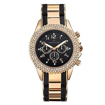 groupon fr bijoux montres disponible swarovski livraison