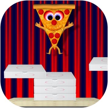 amazon com pizza jump free appstore for androidwhat other items do customers buy after viewing this item?