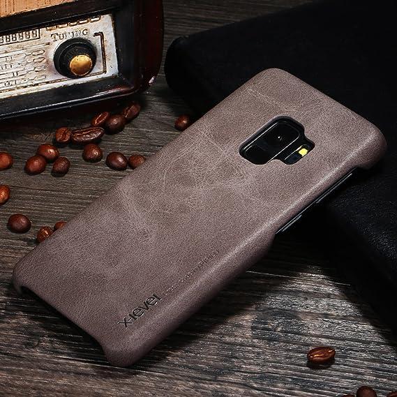 samsung s9 case coffee