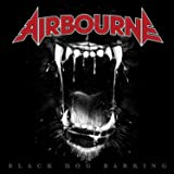Black Dog Barking (2 CD)