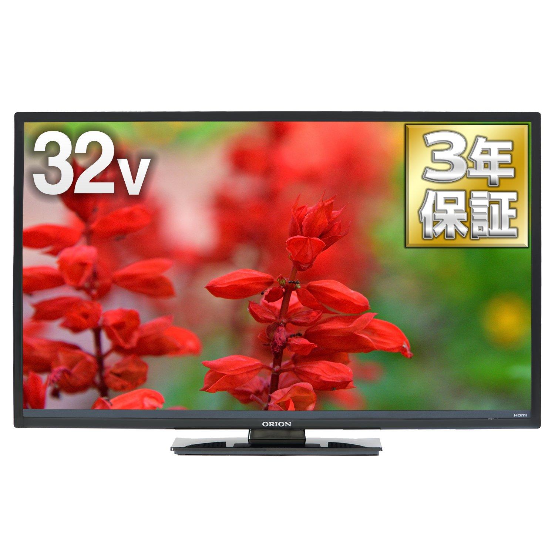 ORION 液晶 テレビ RN-32SF10