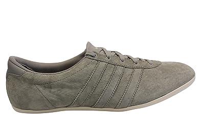 adidas Originals Nuline Damen Sneakers in 90449 Nürnberg für