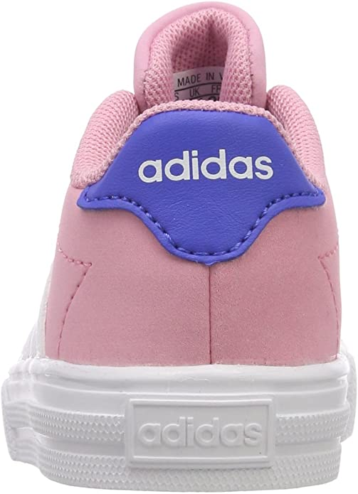 scarpe bimba adidas primavera estate