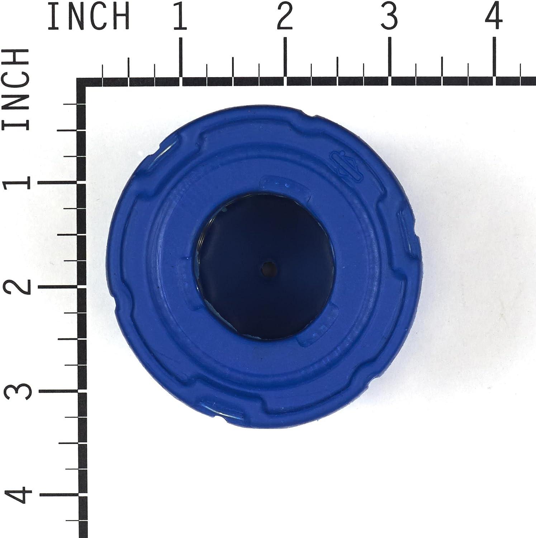 Briggs /& Stratton 396424S Round Air Filter Cartridge