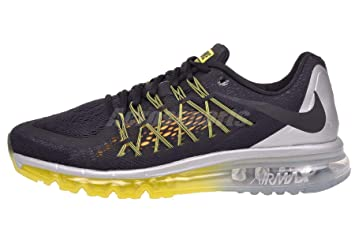 Air Max 2015 Mens Taille 13