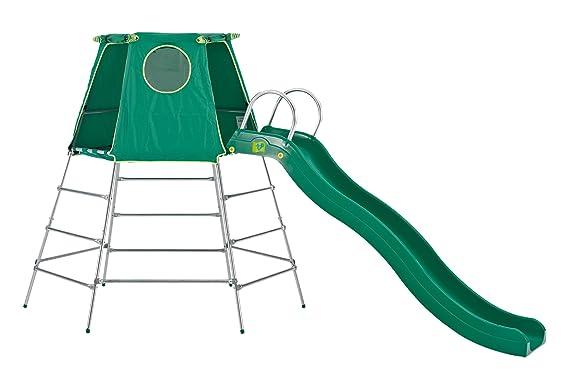 Klettergerüst Trigano : Klettergerüst mit schaukel günstig kaufen ebay