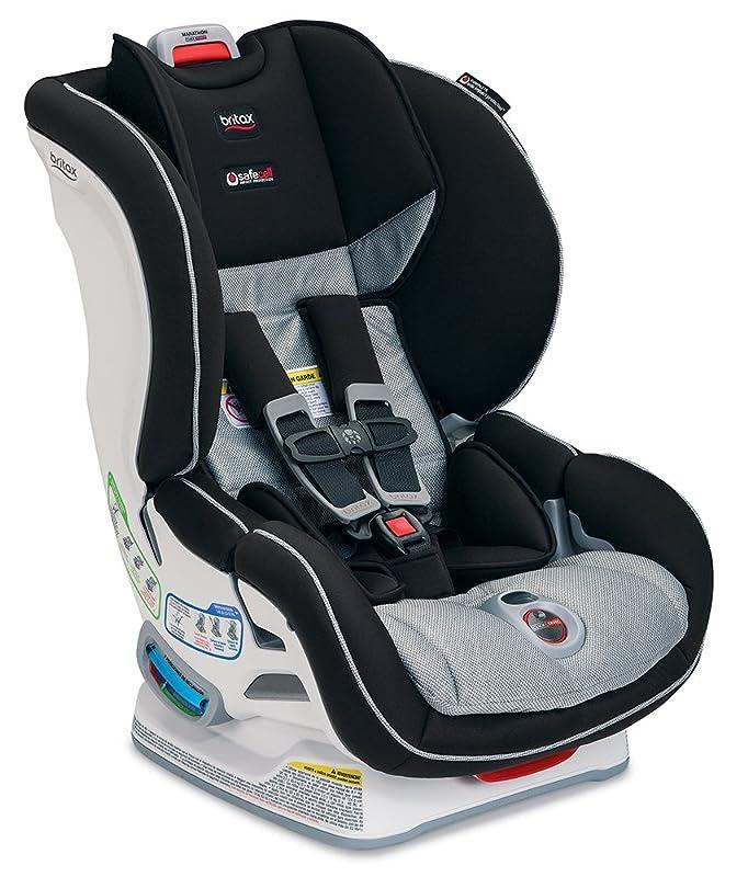 Britax Marathon ClickTight Car Seat