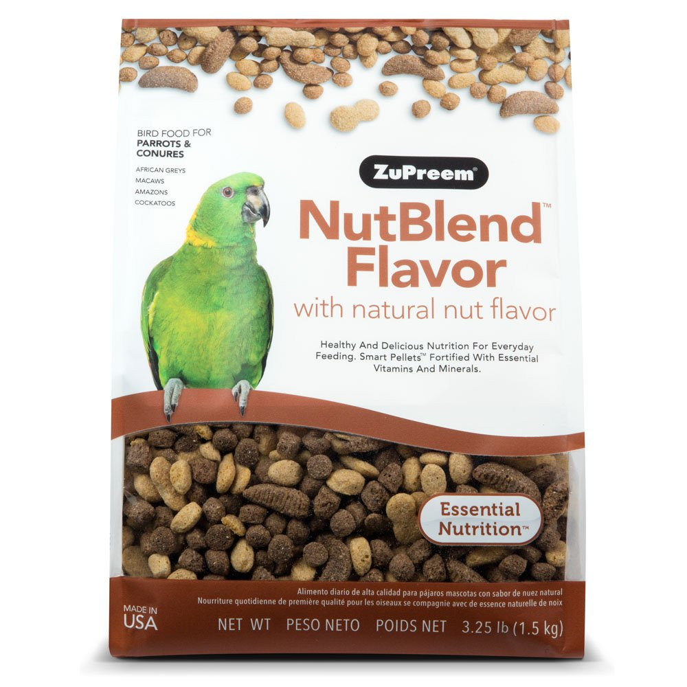 Best Rated in Bird Health Supplies & Helpful Customer