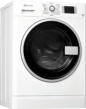 Bauknecht Watk Prime 9716 Waschtrockner 234 Kwh