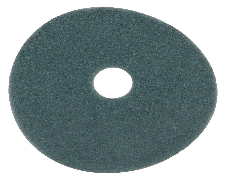 25 Pack Karebac 7ZFD50 7 x 7//8 50 Grit Centerhole Abrasives 7ZFD36 Blue Zircona Fibre Discs