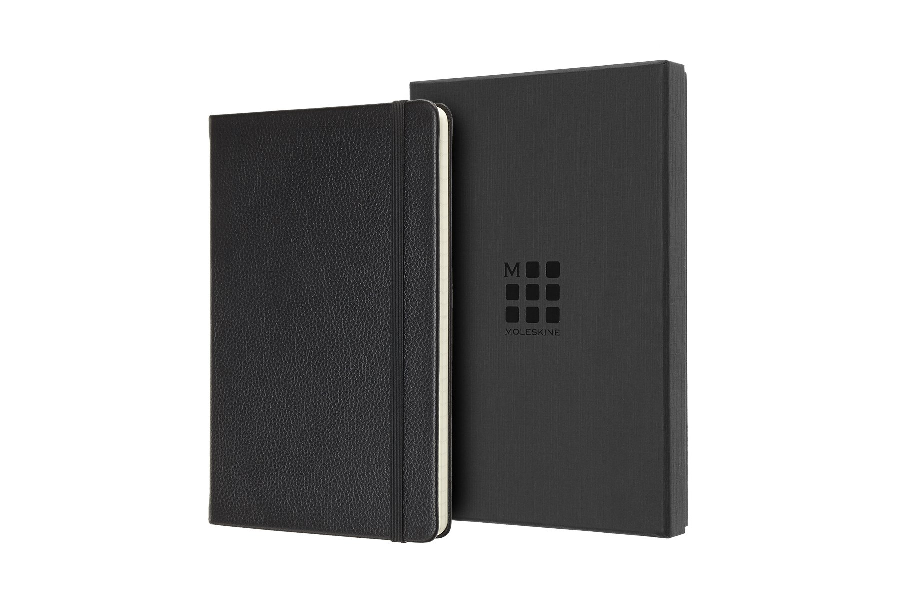 Moleskine Classic Premium Leather Limited Edition Lar ()