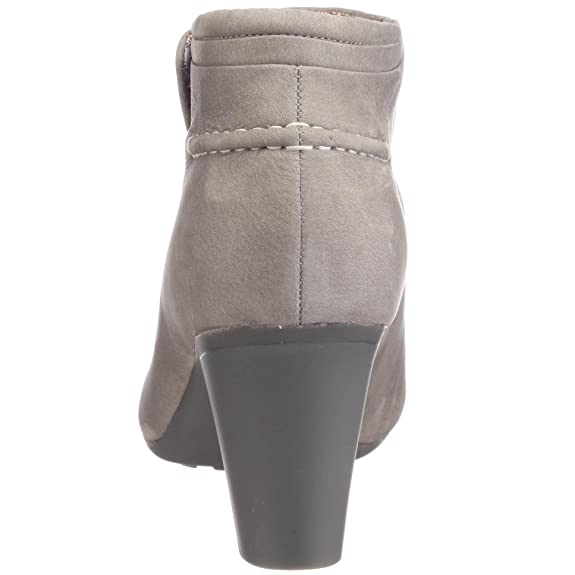 Ariadna Sacs Femme Et Chaussures Camper Bottes 7wRvq7d
