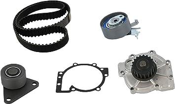 ContiTech CK334LK1 Black Series Timing Belt Kit