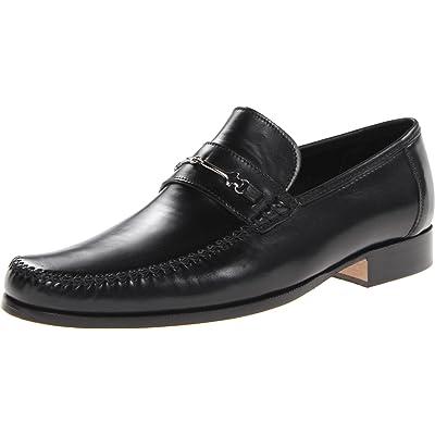 Bruno Magli Men's Pittore Oxford: Shoes