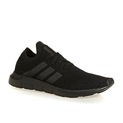 adidas Originals Swift Run Running Shoes
