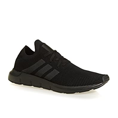 adidas originali swift run scarpe da corsa su strada facendo
