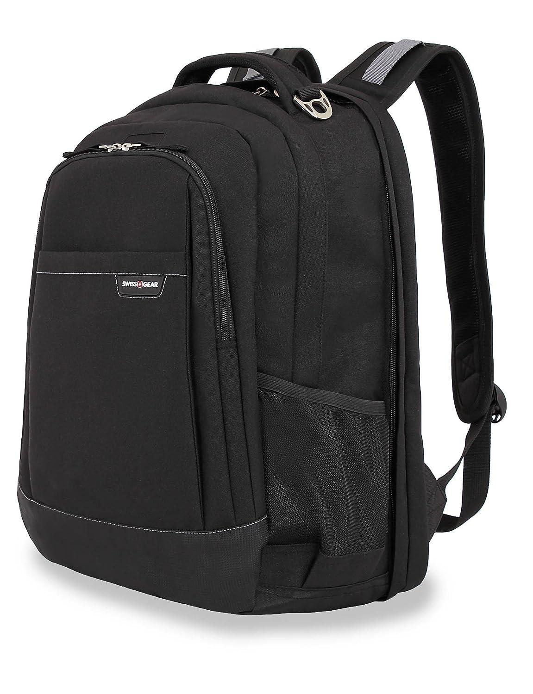 a774f16f6ec9 Customized Drawstring Bags Philippines- Fenix Toulouse Handball