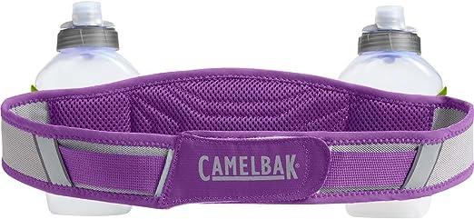 Camelbak Cintur/ón ARC 2/Mod 14/Royal Lilac//Tender Ramas