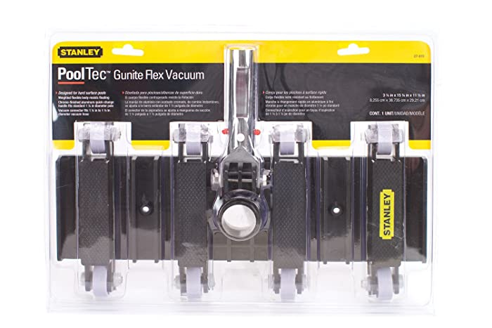Top 10 Vane Vacuum Pump
