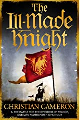 The Ill-Made Knight Paperback
