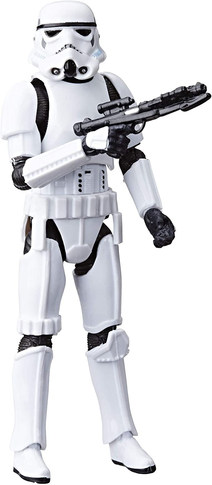 Stormtrooper VC-143 The Vintage Collection Hasbro® STAR WARS™ Han Solo