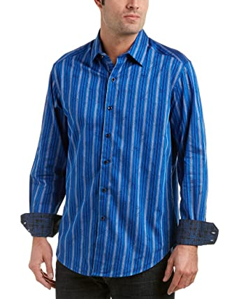 Cheap Fake Carnoustie Long Sleeve Classic Fit Woven Shirt Outlet Prices Free Shipping Affordable Shopping Online Low Shipping Fee For Sale eLvUaMfiRM