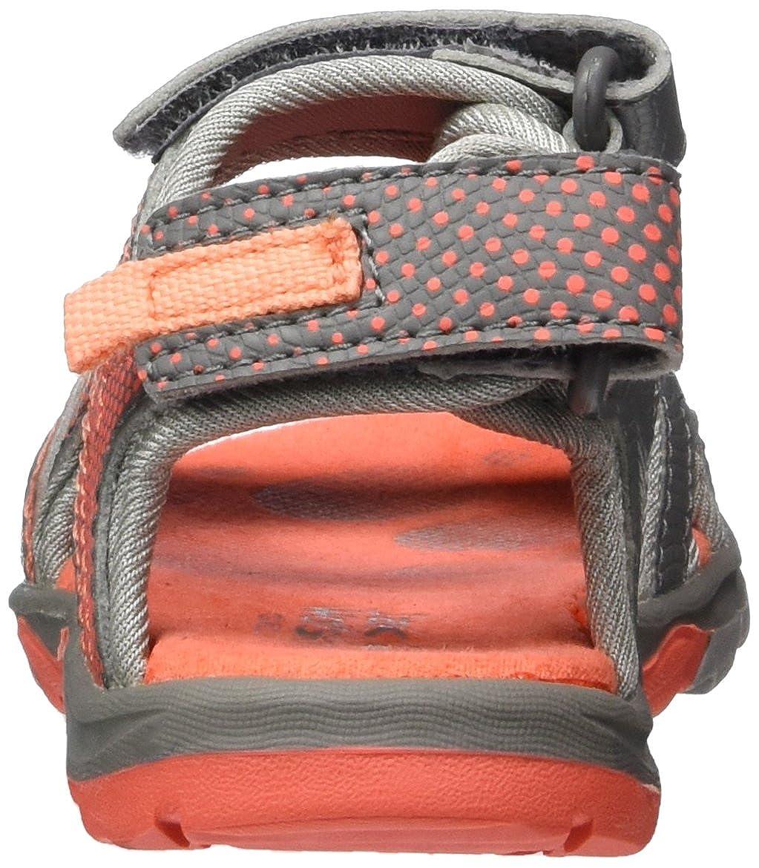Jack Wolfskin Acora Sandal G 31ecd7ab48d