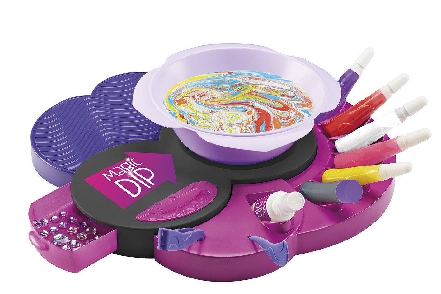 人気商品は B01FTSAK6Gマジックディップ32020デザインセンターアートセット B01FTSAK6G, airweave:c3d691f5 --- arianechie.dominiotemporario.com