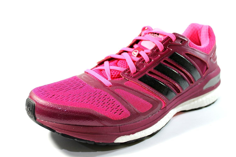 womens running shoes adidas