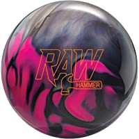 Hammer Raw Purple/Pink/Silver 12lb (60-106520-932)
