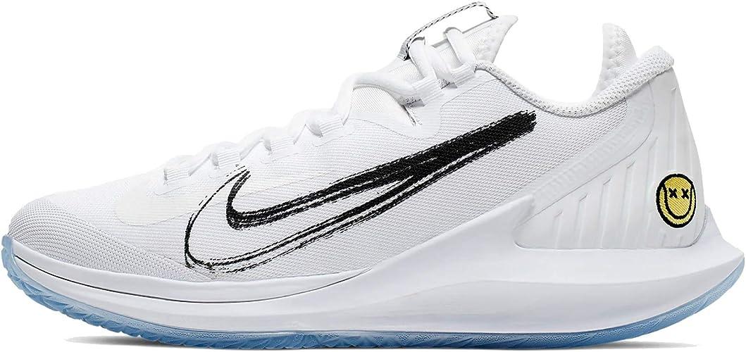 Nike Flex Trainer 3, 10,5, Schuhe, Turnschuhe in 4822
