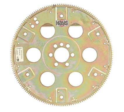 Hays 10-025 Heavy Duty Flexplate