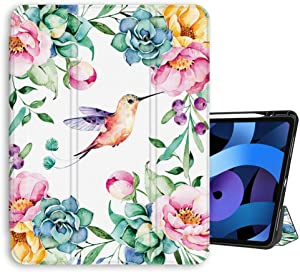 iPad Air 4th Generation 10.9