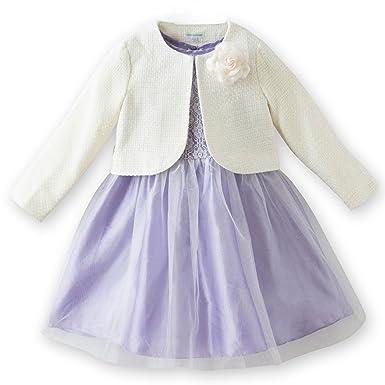 22bde2905e42e (キャサリンコテージ) Catherine Cottage 子供服 PC735 女の子 キッズ フォーマル 110 120 130cm 発表