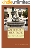 An Italian Heritage