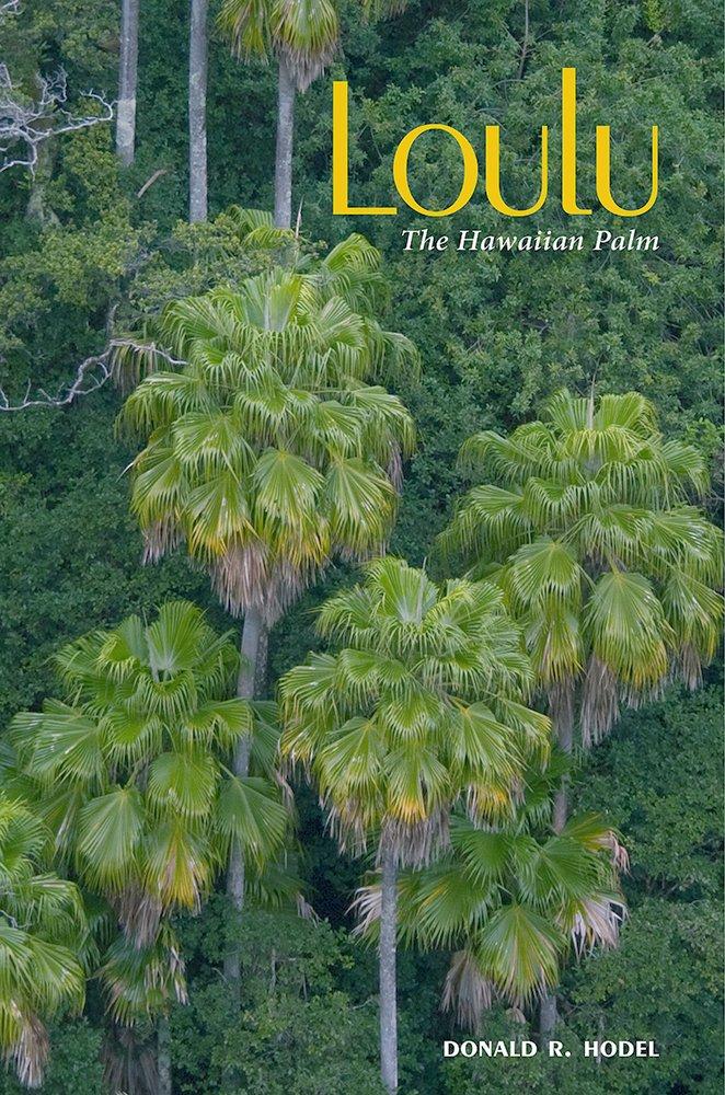 Download Loulu: The Hawaiian Palm pdf