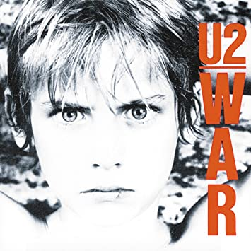 Año 1983: EMPIEZO BUP!!! : Pyro-Kill-War-Mur 71Jw%2Bw7PIVL._SY355_
