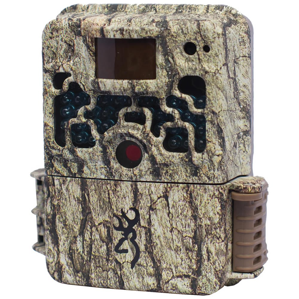 Strikeforce sports coupons - Amazon Com Browning Strike Force Sub Micro 10mp Game Camera Sports Outdoors