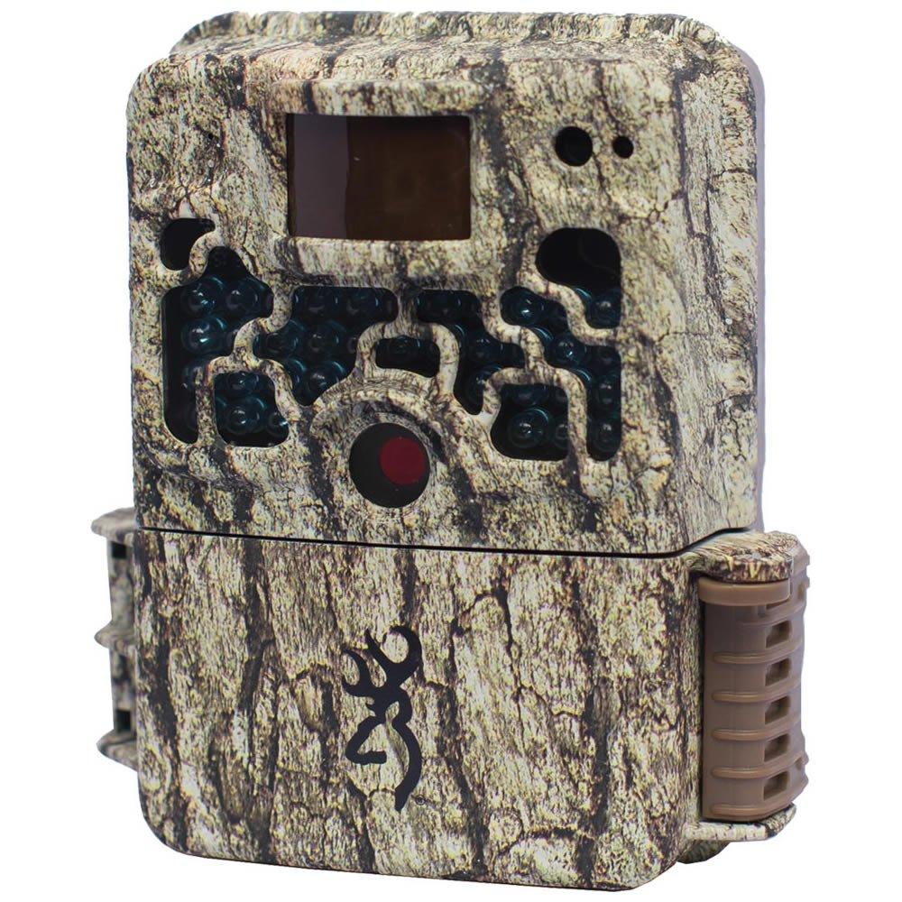 Amazon.com : Browning Strike Force Sub Micro 10MP Game Camera ...