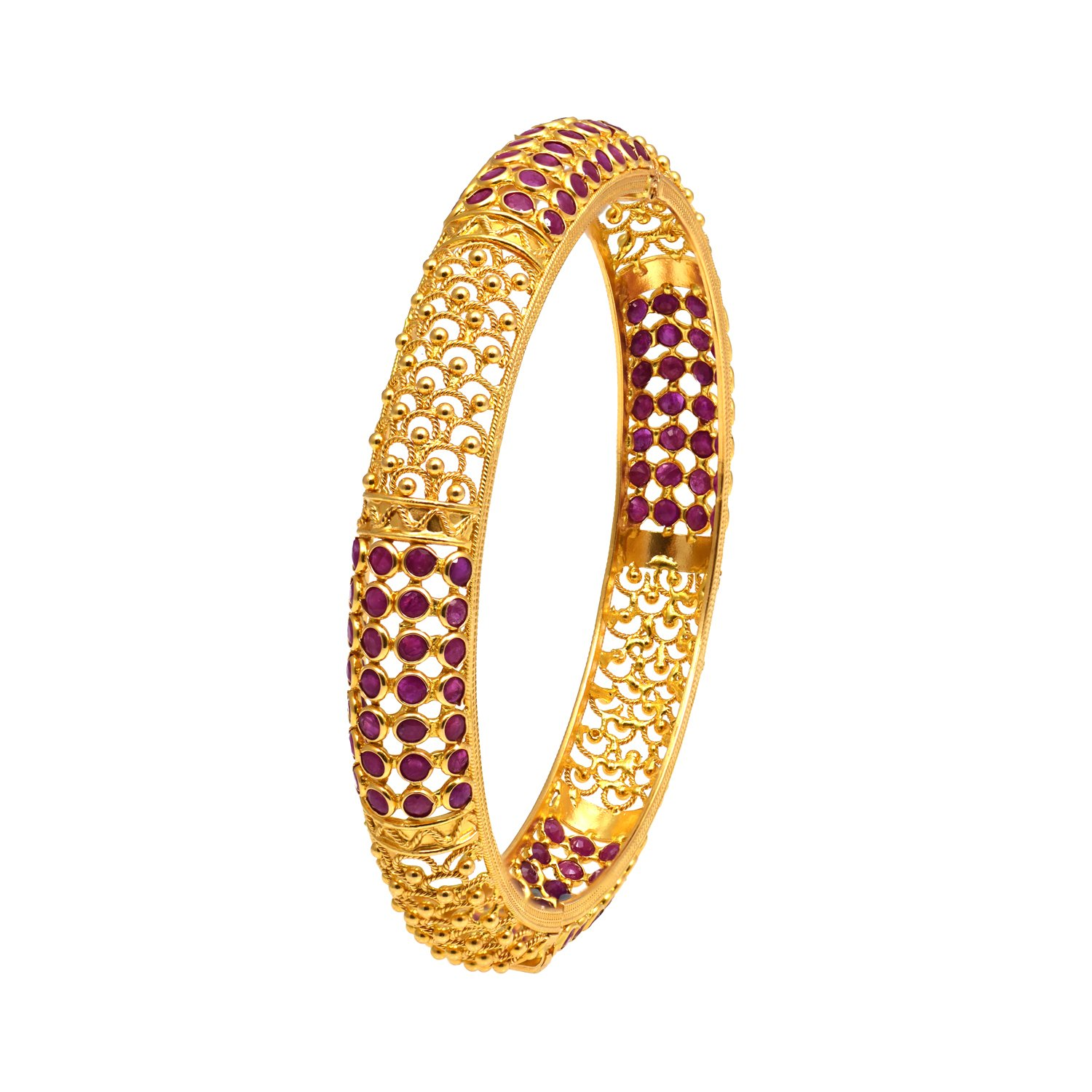 a yellow children cbr adjustable tagged minar collections s jewellers childrens gold bangles jewellery