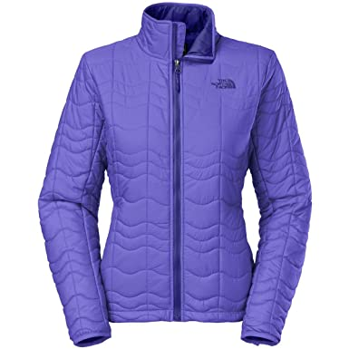 966fc31b1 The North Face Bombay jacket Womens (Small, Starry Purple)